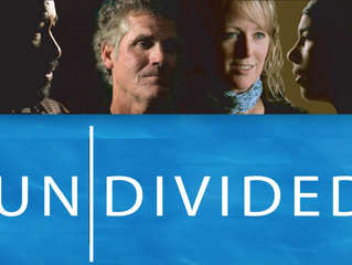 Un|Divided Movie Screening at Trinity West Seattle
