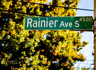 RAINIER VALLEY-3.jpg