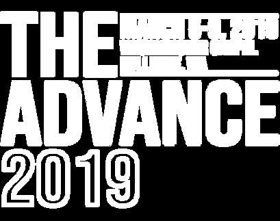 newadvancewhite.png
