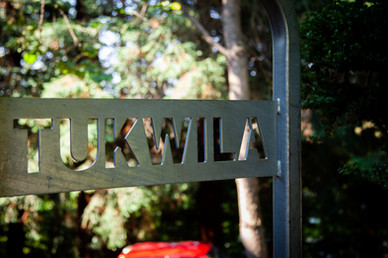Tukwila-2.jpg