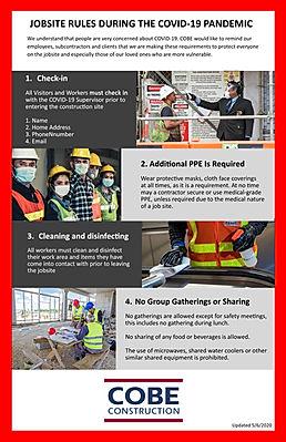 COVID-19 Jobsite Rules - 11x17.jpg