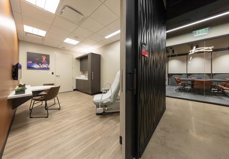 XO – Amazon Clinics