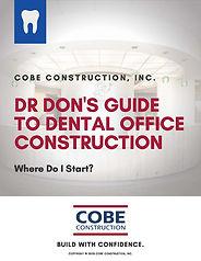 Dr. Don's Guide (10).jpg