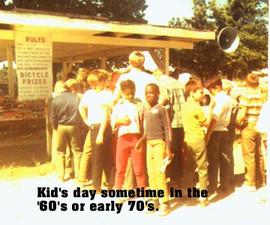 kidsday1970s1.jpg