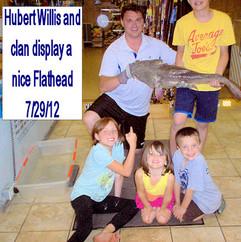hubertwillisswith12flatjuly2012.jpg