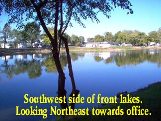 southwestsidefrontlakes sept04.jpg