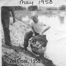 zellcross1958.jpg