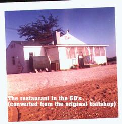 restaurant1950s.jpg