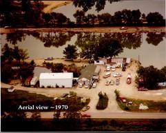 aerial1970.jpg