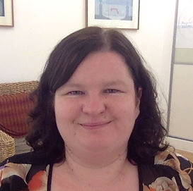 Helen Maharaj BABCP Accredited CBT Therapist