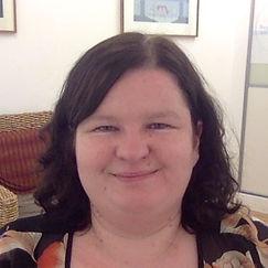 Helen Maharaj Cognive Behavioual Therapist and EMDR Therapit