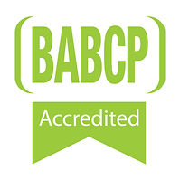 BABCP Accredited CBT Therapist in Hertfordshire