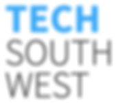Tech-South-West-Logo-Web-HQ.jpg