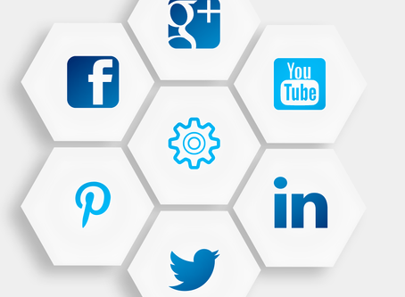 Making the Switch - now is the time to embrace digital marketing