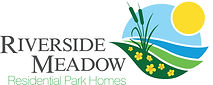 riverside_meadow_logo_final.jpg