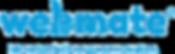 webmate-logo-strapline-trans-500px.png