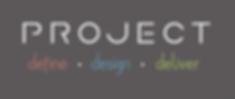 PSWLtd logo colour on gray.png