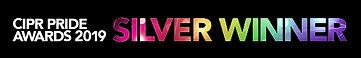 Silver-Winner-banner.jpg