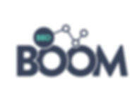 BBD-BOOM-LOGO (2).png