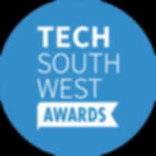 Tech-SW-Awards-Logo-cirlce-web-BLUE.png