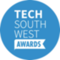Tech-SW-Awards-Logo-cirlce-web-BLUE.png