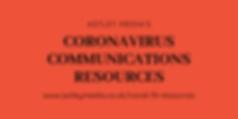 Coronavirus communications resources.png