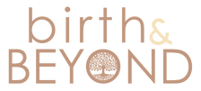 Birth & Beyond Holistic Maternal Services