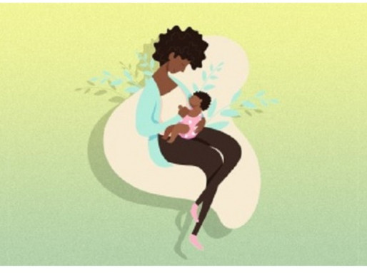 Maternal support in Seychelles: The postpartum period