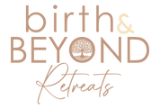 Birth&Beyond_LOGO_withtagline_Retreats-0