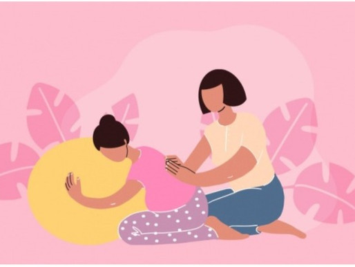 New Doula support service coming soon to Seychelles