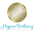 Hypnobirthing_Logo.png