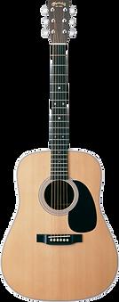 guitar_PNG3371.png