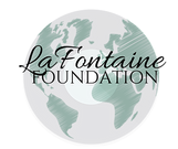 LaFontaine Foundation.png
