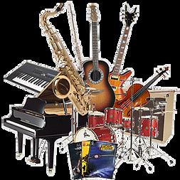 MusicInstruments.png