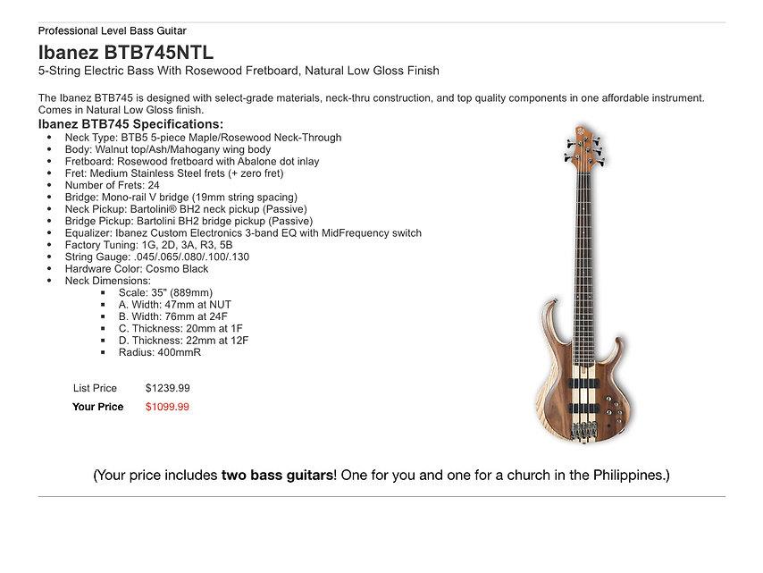 Instrument Details.007.jpeg