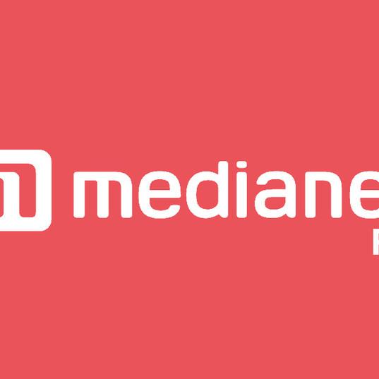 Medianet.jpg