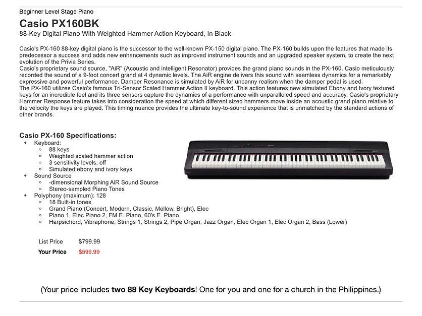 Instrument Details.010.jpeg