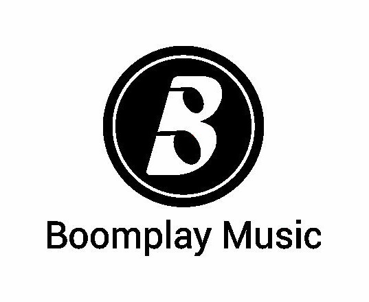 boomplay.jpg