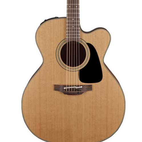 Takamine P1JC (List Price $1847.99)