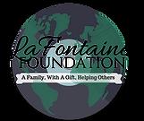 LaFontaine Foundation Logo