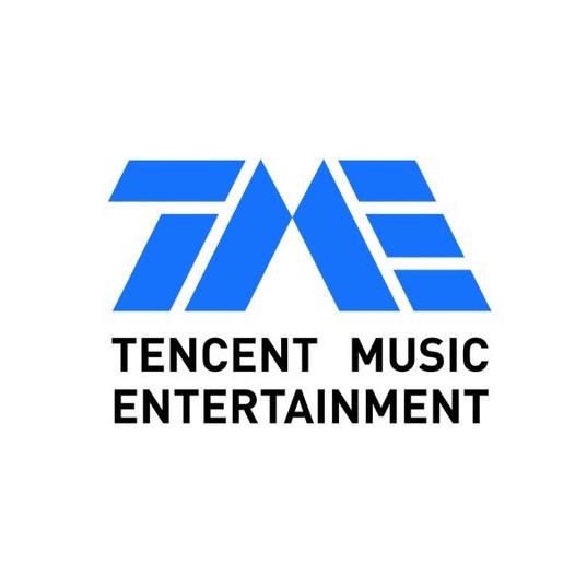TME-Tencent-Music-Logo.jpg