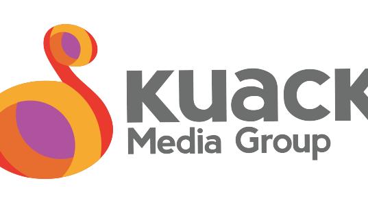 kuack_logo2.png