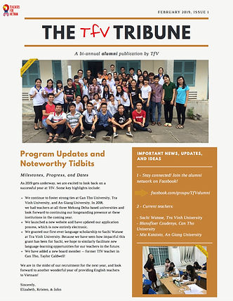 TfV Newsletter_Issue 1 copy.jpg