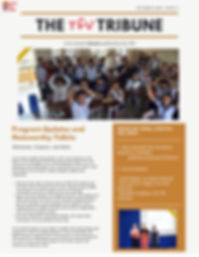 TfV Newsletter_Issue 2 copy page 1_for w