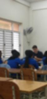agu classroom.jpg