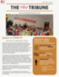 TfV Newsletter_Issue 3_jpg..jpg