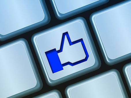 Interaktion einer Werbeanzeige übernehmen (Social Proof)