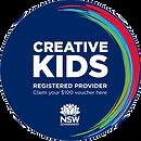 Creative Kids Logo (no background).png