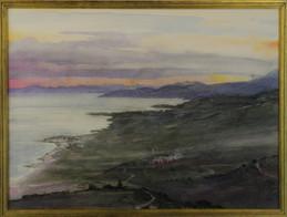 Panorama Peleponnesos