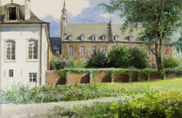 Van Dalecollege Leuven